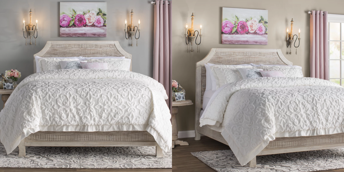 farmhouse-bedroom-comforter-header-e1554435006310